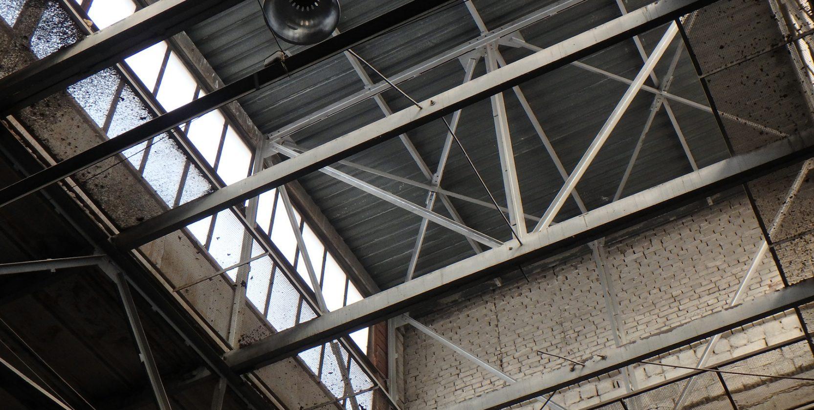 обследование строительных конструкций екатеринбург